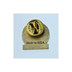 Jewelry - US Holocaust Memorial Museum Member 2000 Bronze